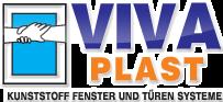 VIVA PLAST - Варна Дограма