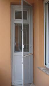 Дограма Варна - За врата - бели